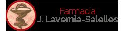 Farmacia Lavernia